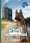 Snuf en de Zwarte toren (Piet Prins)