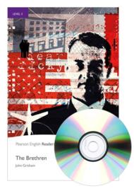 The Brethren Book & CD Pack