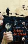 Achter de draad (Hans Kuyper)