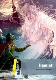 Dominoes: Level 1: Hamlet Audio