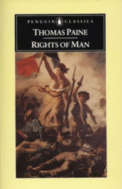 Rights Of Man (Thomas Paine)
