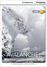 Avalanche!