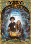 De zoete Tovenaars - Het magische verbond (Tanja Voosen)