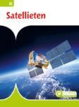 Satellieten (Geert-Jan Roebers)