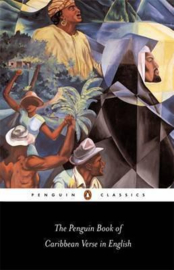 The Penguin Book Of Caribbean Verse In English (Paula Burnett)