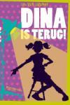 Dina is terug (Do Van Ranst)