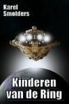 Kinderen van de Ring (Karel Smolders) (Paperback / softback)