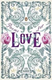 Penguin's Poems For Love (Laura Barber)