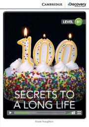 Secrets to a Long Life