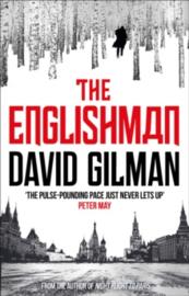The Englishman
