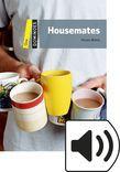 Dominoes One Housemates Audio