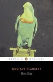 Three Tales (Gustave Flaubert)