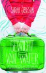 Gewicht van water (Sarah Crossan)