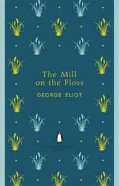 The Mill On The Floss (George Eliot)