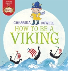 How to be a Viking