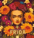 Frida (Sébastien Perez)