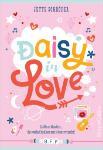 Daisy in Love (Jette Schröder)