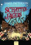 Schattenjagers (James Patterson)