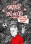 Rapper in nood (Paul Nijhof)