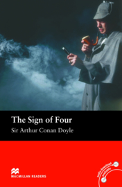 Sign of Four, The  Reader