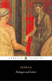 Dialogues And Letters (Seneca)