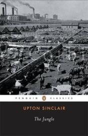 The Jungle (Upton Sinclair)