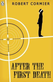 After The First Death (Robert Cormier)