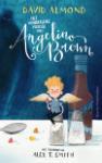 Het wonderlijke verhaal van Angelino Brown (David Almond)