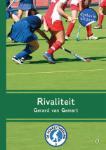 Rivaliteit (Gerard van Gemert)