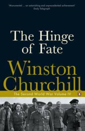 The Hinge Of Fate (Winston Churchill)