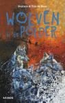 Wolven in de polder (Tim de Beer)
