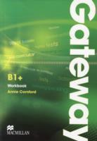 B1+ Workbook