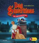 Dag Sinterklaas (Mark Borgions)