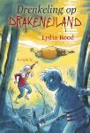Drenkeling op Drakeneiland (Lydia Rood)