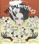 101 dalmatiërs (Dodie Smith)