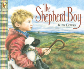 The Shepherd Boy (Kim Lewis)