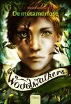 Woodwalkers. De metamorfose (Katja Brandis)