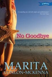 No Goodbye (Marita Conlon-McKenna)