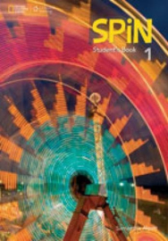 Spin 1 Student Book