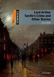 Dominoes Two Lord Arthur Savile's Crime And Other Stories