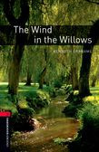 Oxford Bookworms Library Level 3: The Wind In The Willows