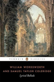 Lyrical Ballads (William wordsworth  Samuel Coleridge)