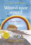 Woord voor Woord, Jubileumeditie (Karel Eykman)