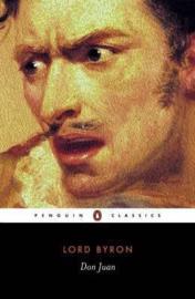 Don Juan ( Byron)