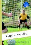 Keepster gezocht (Pieter Feller)