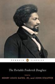 The Portable Frederick Douglass (Frederick Douglass)