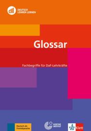 DLL Glossar