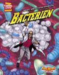 Een microwereld: bacteriën (Agnieszka Biskup)