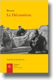 Onverkorte boeken Frans