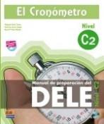 El Cronómetro C2